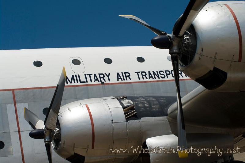 20090616_Airplane_2192.jpg