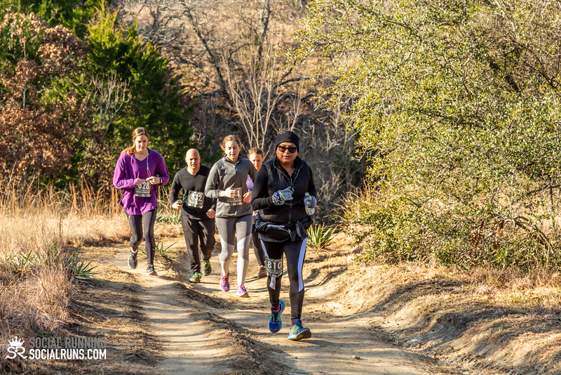 SR Trail Run Jan26 2019_CL_5179-Web.jpg