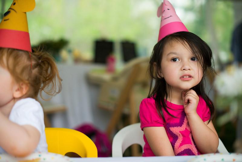 sienna-birthday-party-458-05142014.jpg