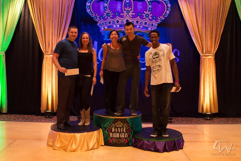 DanceMardiGras2015-0539.jpg
