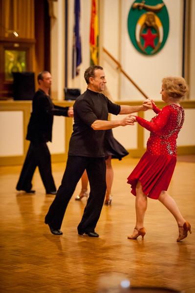 Dance_masters_2016_comp-0675.JPG