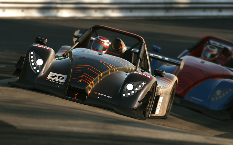rFactor2_2020_06_01_03_24_08_957.png