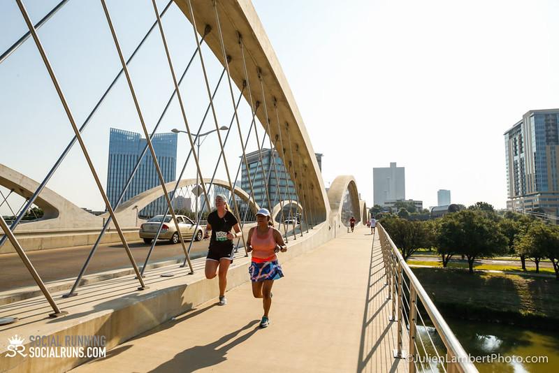 Fort Worth-Social Running_917-0248.jpg