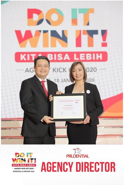 Prudential Agency Kick Off 2020 - Bandung 0060.jpg