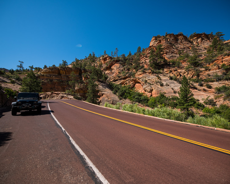 Zion Mt Carmel Highway_FullSize-17.jpg