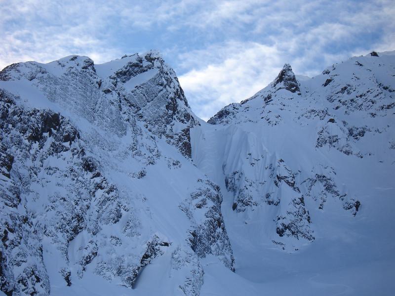 Alaska 2008 257.jpg