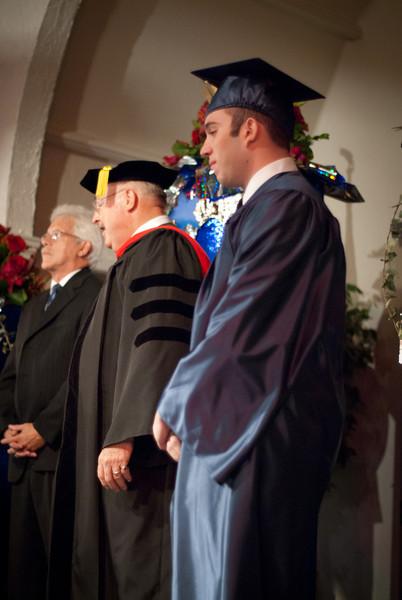 2011 CRBC Graduation Ceremony-260.jpg