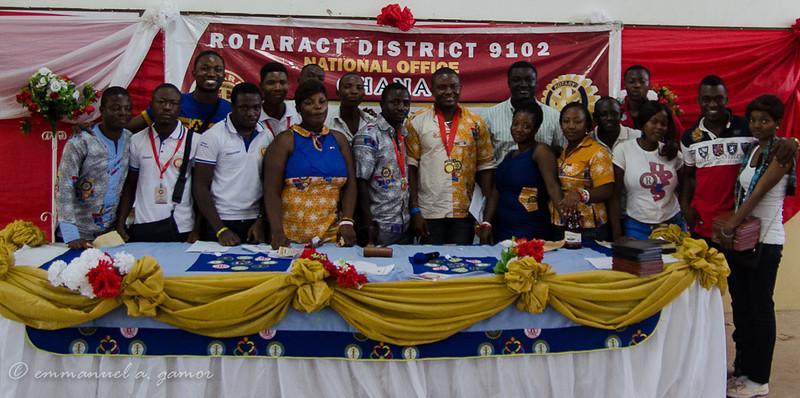 RotaractSun-72.jpg