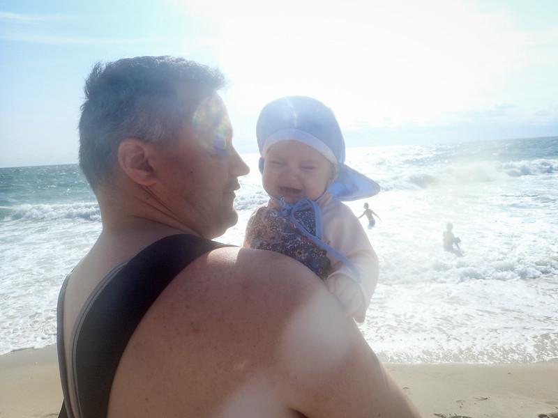 Ocean City beach Vacation -70.JPG