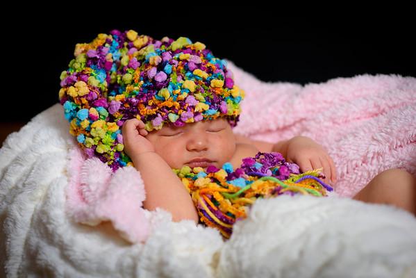 Panske Newborn