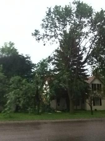 Storm-Aug11