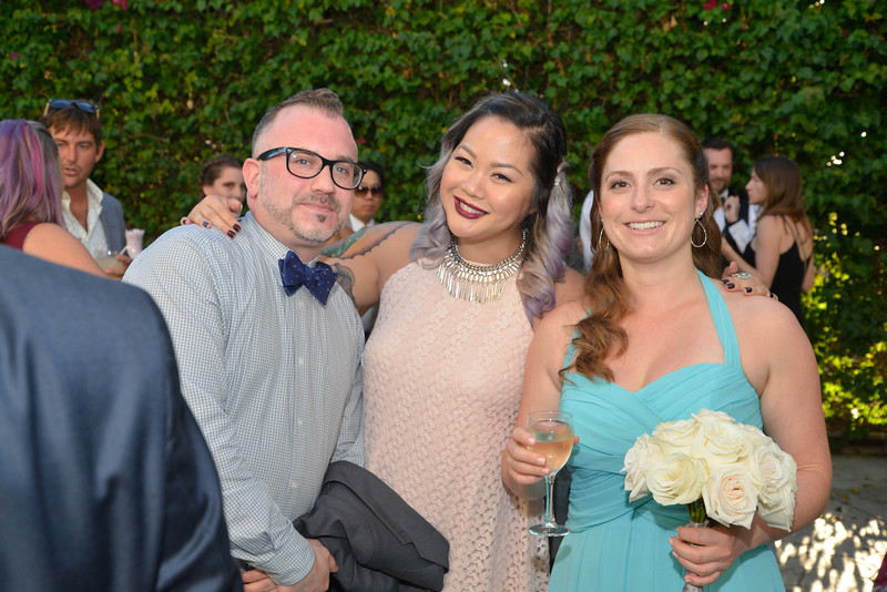 Laura_Chris_wedding-258.jpg