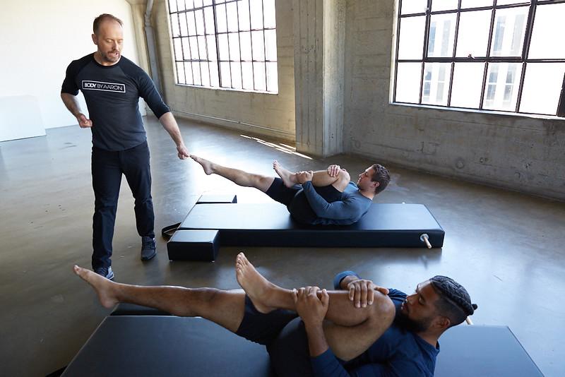 Pilates_079.jpg