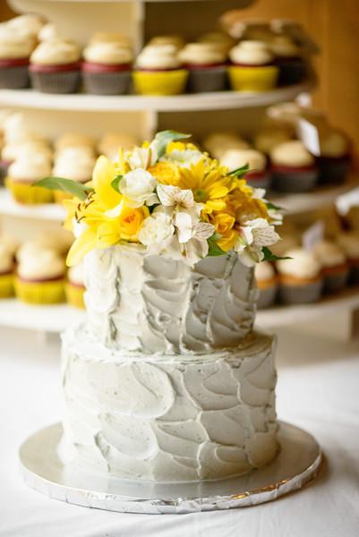 Wedding-427.jpg