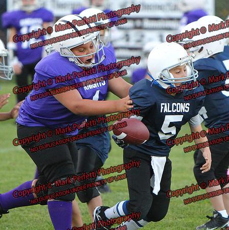 Blue vs Purple 9-11-2012