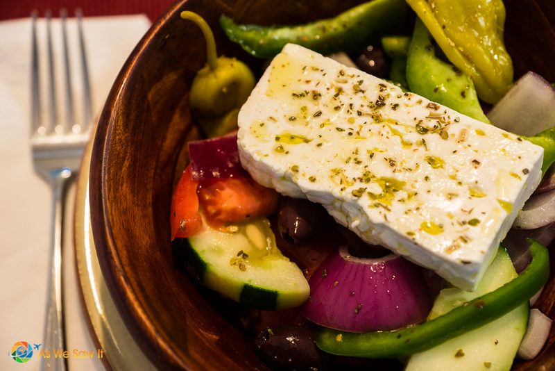 Greek_Salad-06612005.jpg