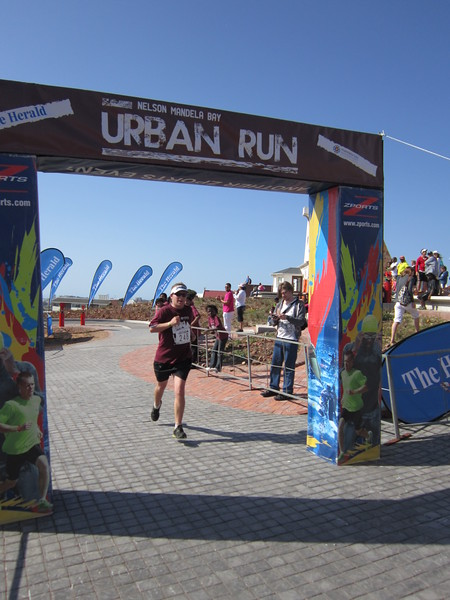 2011-UrbanRun- 082.JPG