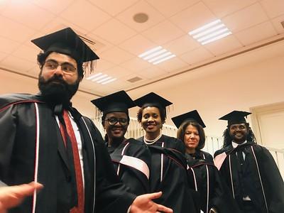 MA Graduation 2019