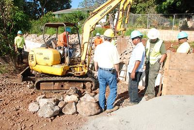 Kaikor Construction