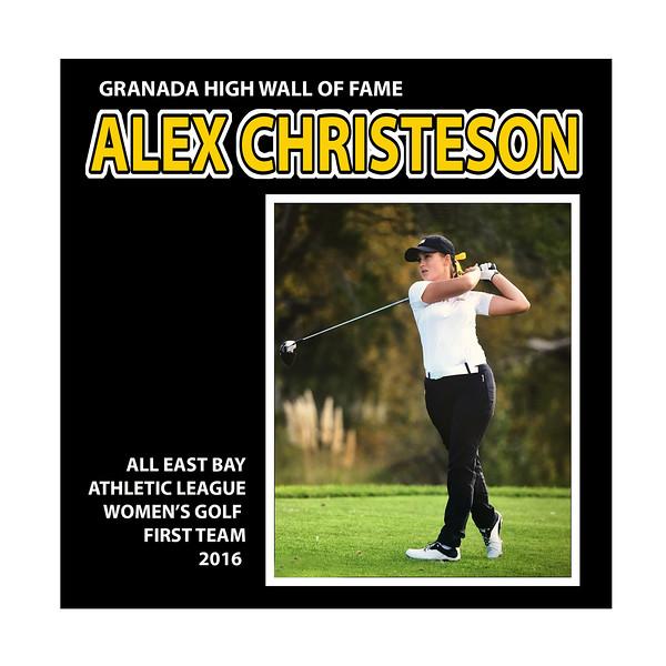 Christenson Alex Golf  (EBAL 1st Team).jpg