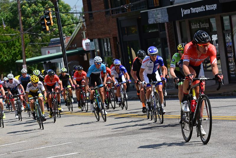 US Pro road race 14.jpg