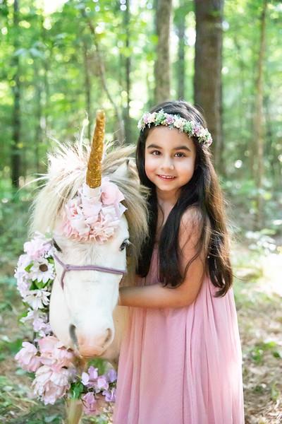 unicorn_11.JPG