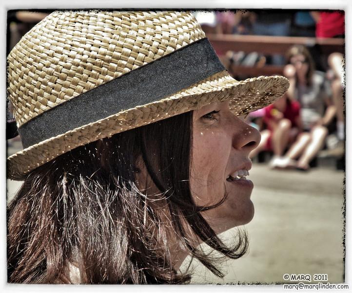 Balboa Island Parade #1.JPG
