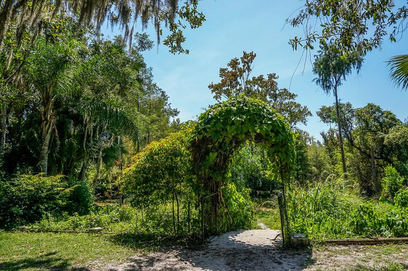 Mead-Gardens-26.jpg