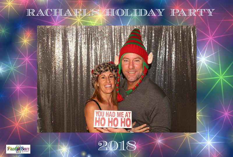 HOLIDAY PARTY PICS80.jpg