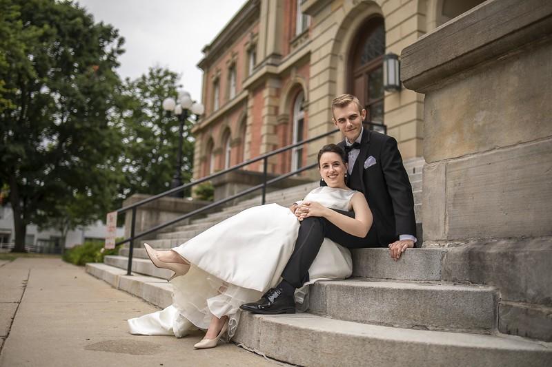 Adrienne & Josh Wedding (Remainder) 135.jpg