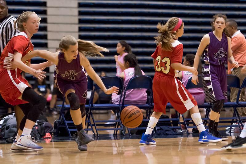 Basketball Tournament (148 of 232).jpg