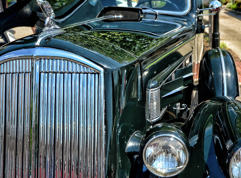 Glendale 06-24-2012 0018.JPG