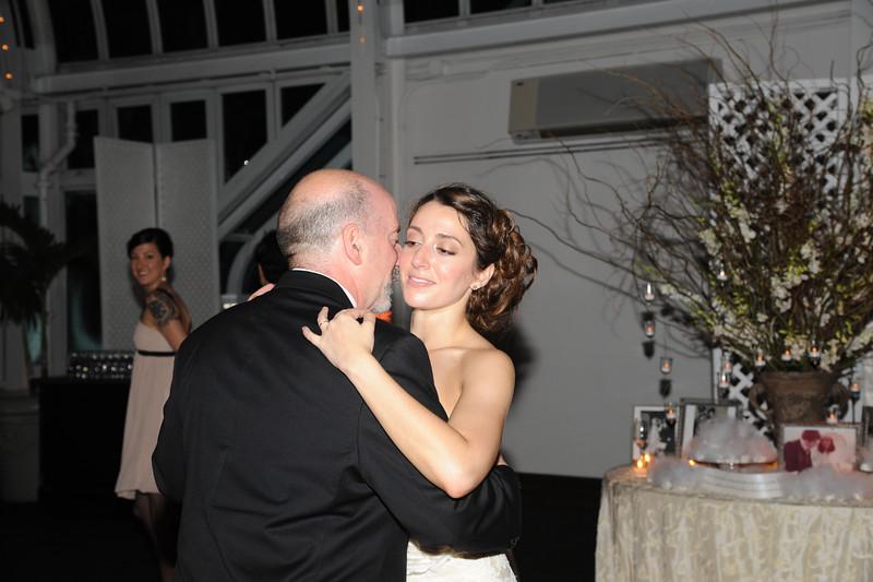 SA Wedding-264.JPG