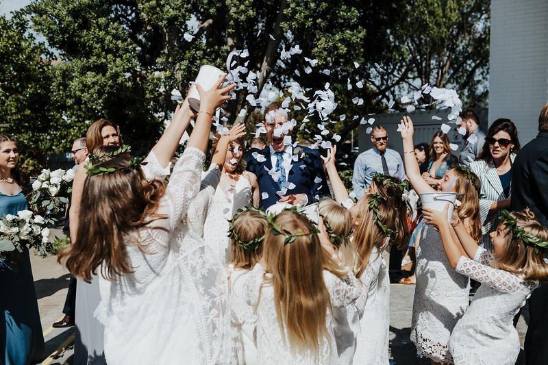 Schalin-Wedding-2825.jpg