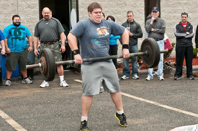 Fitness Revolution Strongman Challenge 2011_ERF3631.jpg