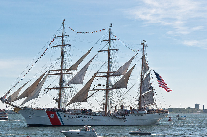 Tall Ships 2012062.jpg