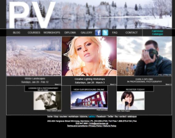 PVad-ines.jpg