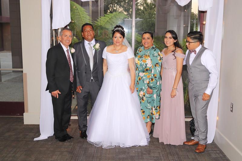 A&F_wedding-575.jpg