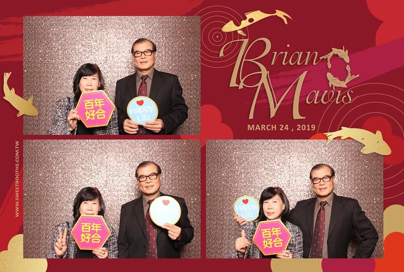 3.24_Brian.Mavis9.jpg