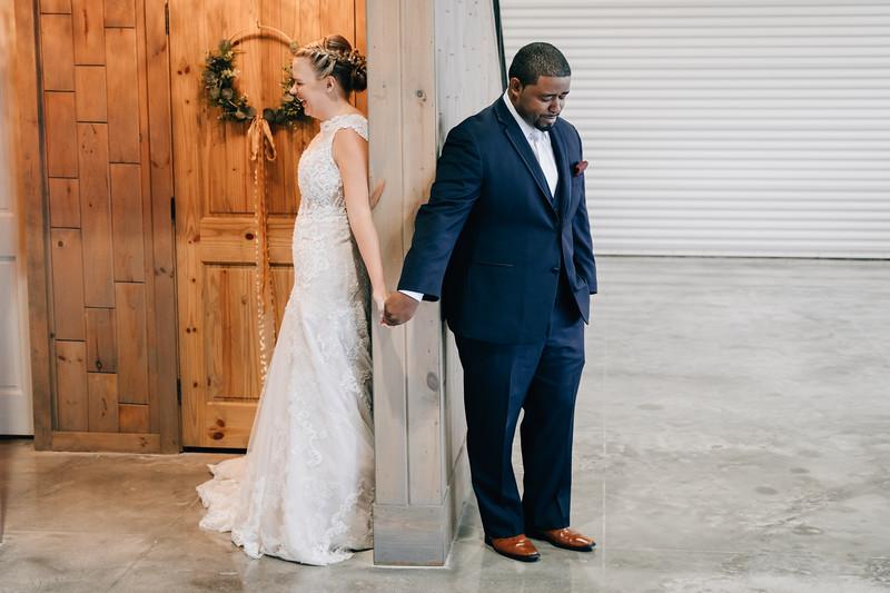 Shervington-Wedding-104.JPG