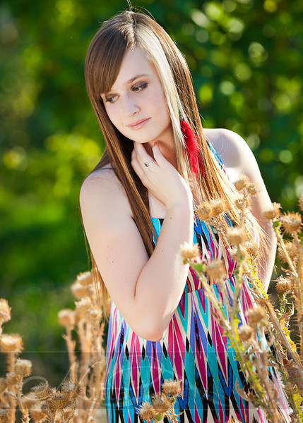 Beautiful Lindsay 04.jpg