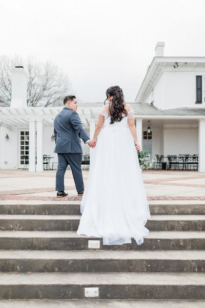 © 2015-2020 Sarah Duke Photography_Herrera Wedding_-672.jpg