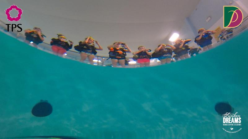 DPS Divemasters in Training.00_05_18_02.Still127.jpg