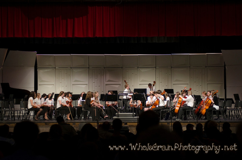 20110504_OrchestraSJHS_0004.jpg