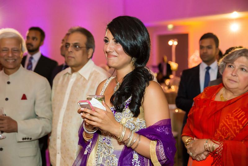 Nisha_Rishi_Wedding-1465.jpg
