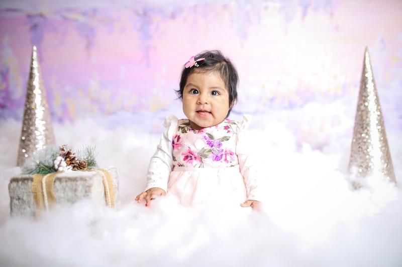 newport_babies_photography_holiday_photoshoot-6519.jpg