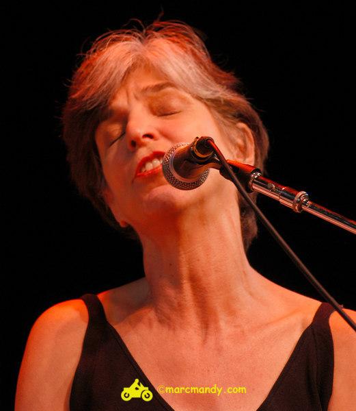 Phila Folk Fest- Sat 8-27 361 Marcia Ball.JPG