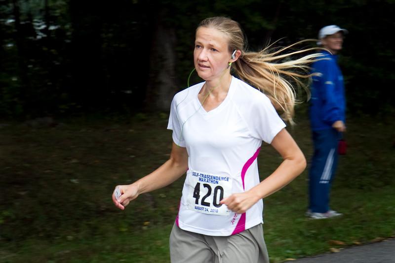 marathon10 - 074.jpg