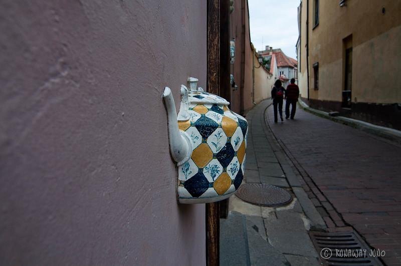 Vilnius-Lithuania-2549.jpg