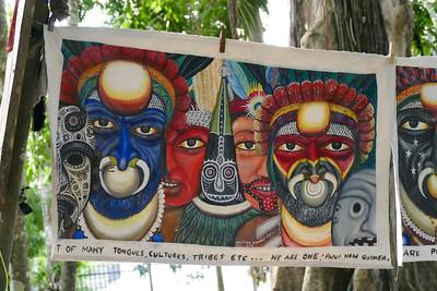 2017 PNG Retreat Slideshow